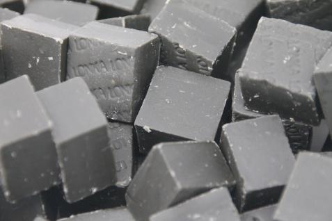 Fudge Toffees Lakritz mit Süßholzwurzel Lakritzgeschmack 175g