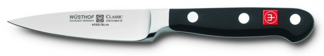 Spickmesser Classic 4066-7/09