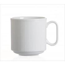Basic Flirt Kaffeebecher