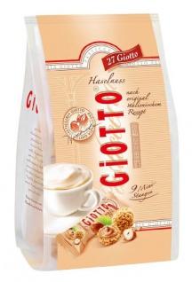Ferrero Giotto Beutel 10er Pack