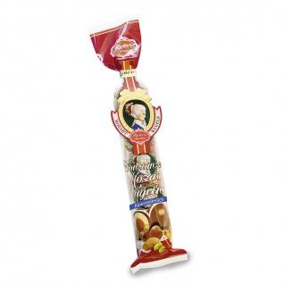 Reber Constanze Mozart Kugel Feinste Alpenmilch Schocolade 5er Pack