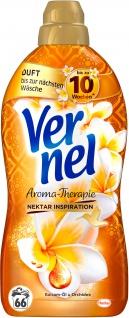 Vernel Aroma-Therapie Harmonie 2000ml 2er Pack