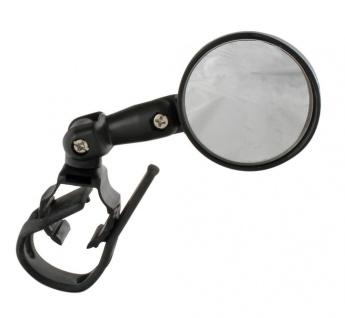Fahrradspiegel MiniSpionverstellbar
