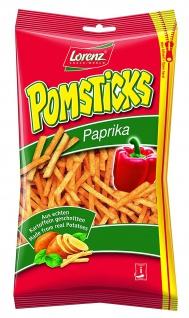 Bahlsen Pomsticks