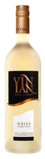 Großbottwartaler Vinian Ts Blanc de Noirs halbtrocken aus Deutschland 750ml