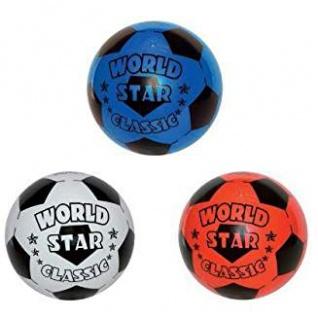 World Cup Sportball 120g 220mm