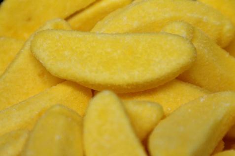 Haribo Bananas 125g