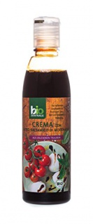 biozentrale Crema di Balsamico, 3er Pack (3 x 250 ml)