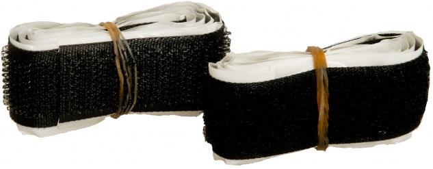 KFZ Klettband Set 50x2cm