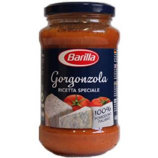 Barilla Gorgonzola Sauce 400g