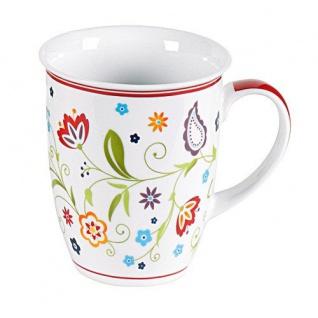 Kaffeebecher Shanti Doppio - Vorschau