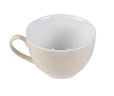 Kaffeetasse DOPPIO