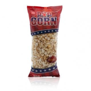 Stenger Popcorn süß Beutel das süße Stenger Popcorn für Genießer 200g