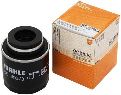 KFZ Oelfilter OC 593/3