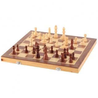 NG Schachkassette 40x20x6