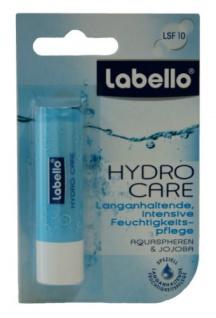 Labello Hydro Care 4, 8gr