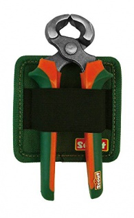 Scout Happy People Tools Kneifzange Metall mit Nylon Anbringung 160mm