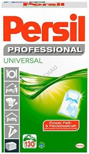 Persil Universal-Pulver 130 WL (7000g)