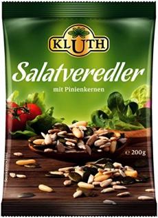 Kluth Salatveredler Italia, 200-g-Beutel