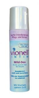 Vionell Intim Mild-Deo, 150 ml