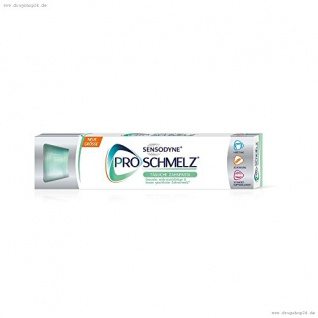 Sensodyne Proschmelz, 100 ml