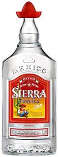 Sierra Silver Nationalgetränk 3Liter 1er Pack
