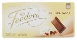Feodora Tradition Sahne-Mocca 100g