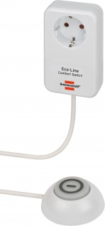 Eco-Line Comfort Switch Adapter CSA 1