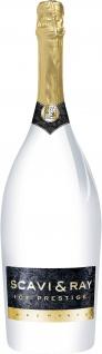 Scavi Ray Ice Prestige Spumante Italienischer Schaumwein 1500 ml