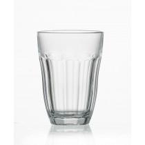 Picardie Trinkglas 160ml