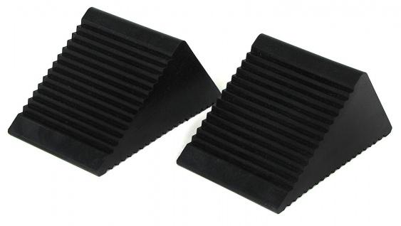 Car Styling KFZ Unterlegkeil passend für Fahrzeuge aller Art