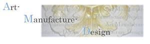 Blattmetall Goldfarben Art Deco