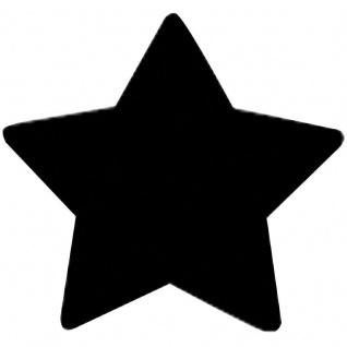 Stanzwerkzeug Stern 25mm