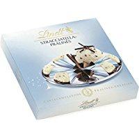 Lindt Stracciatella Pralinen Sommer Edition Geschenkpackung 2er Pack