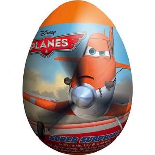Disney Planes Surprise Egg 0.85g