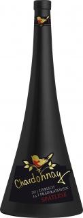 Pfalz Chardonnay Spätlese lieblich 0, 75 L 10%