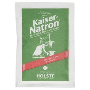 Kaiser Natron, 50 g