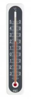 Thermometer Innen- und Außen