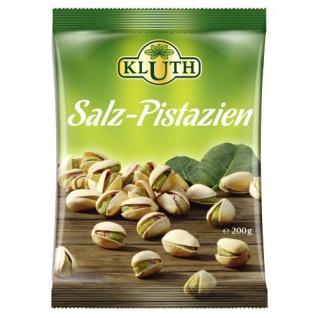 Kluth Salz-Pistazien