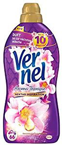 Vernel Aroma-Therapie Entspannung 6er Pack