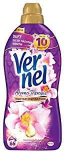 Vernel Aroma-Therapie Entspannung 6er Pack - Vorschau