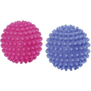 Küchenprofi Trocknerbälle Dryballs für besonders weiche Wäsche