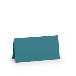 Tischkarten Paperado Oceano 100mm x 100mm Zum Dekorieren geeignet