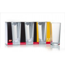 4All Whiskyglas 25 cl 6er-P.