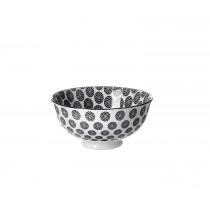 Ritzenhoff und Breker aus der Serie Takeo Circles Dessert Schale 12cm