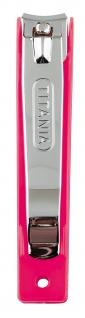 Titania Fussnagel-Knipser mit Auffangschale