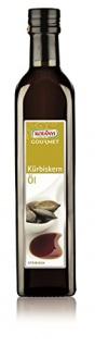 Kotanyi steirisches Kürbiskern Öl 500ml