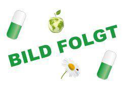 SALTHOUSE TM Therapie Hydro Aktivcreme 24h 50 ml Creme - Vorschau