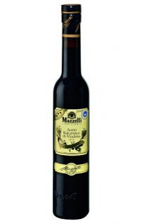 Mazzetti Balsamico Speciale, 3er Pack (3 x 250 ml)