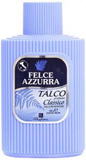 Azzurra Paglieri Körperpuder Dose, 150g - Vorschau